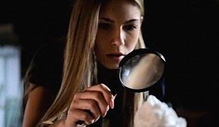 Confidential Investigation