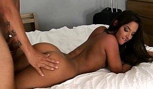 Too Sexy Teen